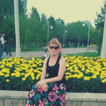 Ирина, 38, Astana, Kazakhstan