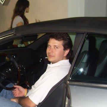 SEBASTIAN, 30, Salta, Argentina