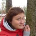 Juliya, 33, Saint Petersburg, Russia