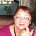 Галина, 57, Abakan, Russia