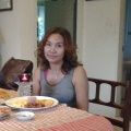 Nang Siriporn, 59, Thai, Vietnam