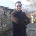 Alessahdro, 38, Bari, Italy