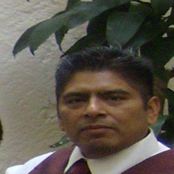 Narcissus Mendoza, 63, Mexico, Mexico