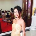 smile, 22, Bangkok Noi, Thailand