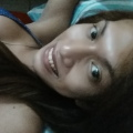mika, 22, Cebu, Philippines