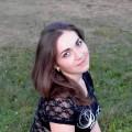 Alla, 23, Cherkassy, Ukraine
