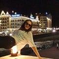 Lana, 44, Penza, Russia