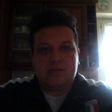 gianni, 37, Recanati, Italy