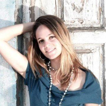 Omaira Villegas, 25, Orlando, United States