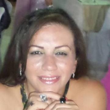 Bissou, 37, Tunis, Tunisia