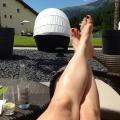 Anna, 38, Zurich, Switzerland