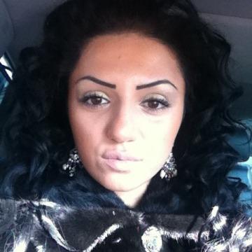 Лилит, 30, Yerevan, Armenia