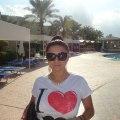 Лилит, 29, Yerevan, Armenia