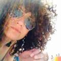 Silvia, 38, Rome, Italy
