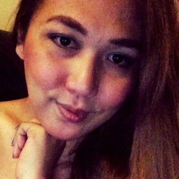 Jaycee Bote, 32, Manila, Philippines