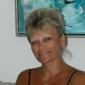 Лана, 43, Omsk, Russia