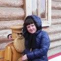 Aleksandra, 31, Novomoskovsk, Russia