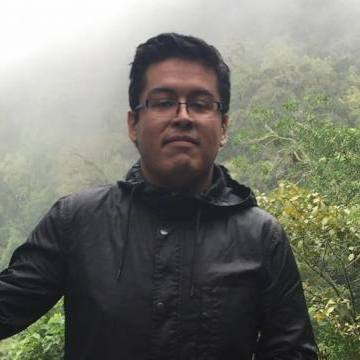 Agustín Ramirez, 30, Mexico, Mexico