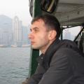 Сергей, 36, Moscow, Russia