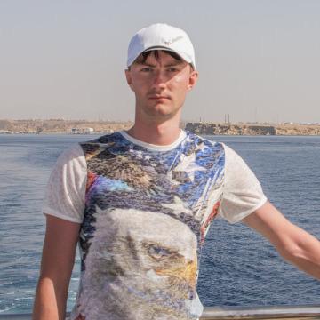 Dmitry, 32, Lipetsk, Russia