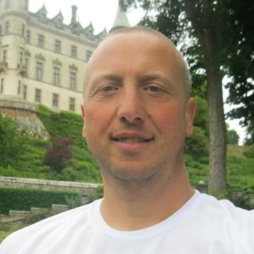 Gianni, 44, Esine, Italy