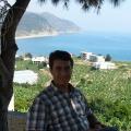 Niko, 37, Antalya, Turkey