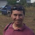 Niko, 36, Kiev, Ukraine