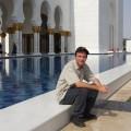 joe, 38, Shamiya, Kuwait
