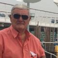 Vaquer Plana Antonio, 64, Barcelona, Spain