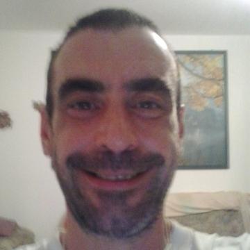 gemelli, 45, Udine, Italy