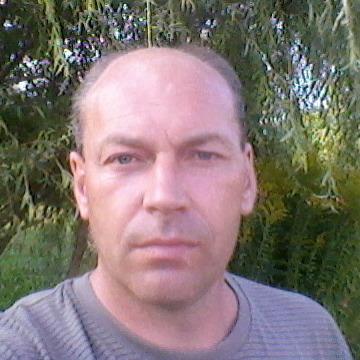 игорь, 45, Vitebsk, Belarus