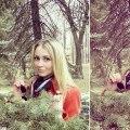 Анастасія, 22, Kiev, Ukraine