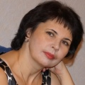 Tatiana, 46, Grodno, Belarus