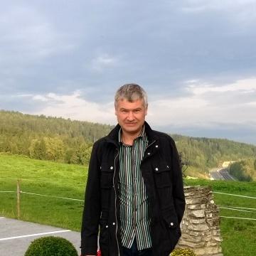 Олег, 44, Dolgoprudnyi, Russia