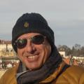 francesco, 42, Sassari, Italy