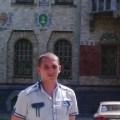 Dmitriy, 34, Kharkov, Ukraine