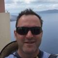 Greg , 43, Melbourne, Australia