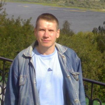 Дмитрий, 45, Vladimir, Russia
