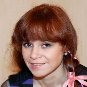 nadya28, 30, Tula, Russia