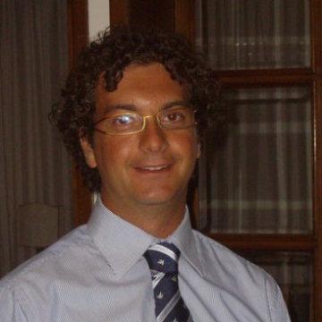 Massimiliano Piperis, 38, Turin, Italy