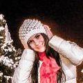 Benicovscaia Diana, 21, Kishinev, Moldova