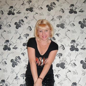 Екатерина, 40, Surgut, Russia