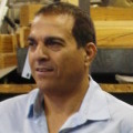 roni levi, 42, Tel-Aviv, Israel