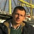 Alexander Govorin, 37, Minsk, Belarus
