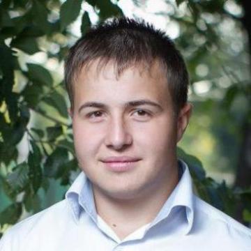 nicushor, 23, Kishinev, Moldova