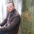 Nacer, 35, Alger, Algeria