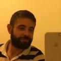 Mario Look about me, 28, Madrid, Spain