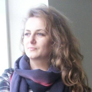 Вікторія, 33, Rovno, Ukraine