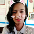 khane taylor, 18, Catarman, Philippines
