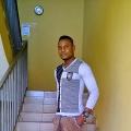 roayal, 26, Benin-city, Nigeria